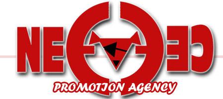 Neecee Agency