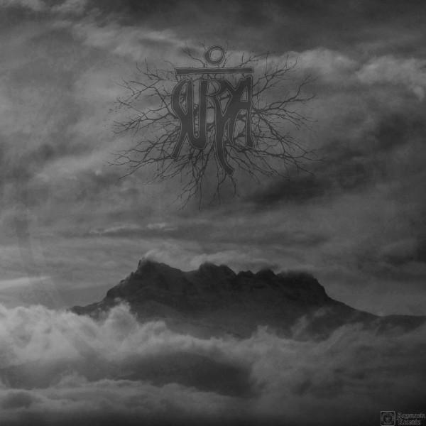 surya-apocalypse-ad-cd