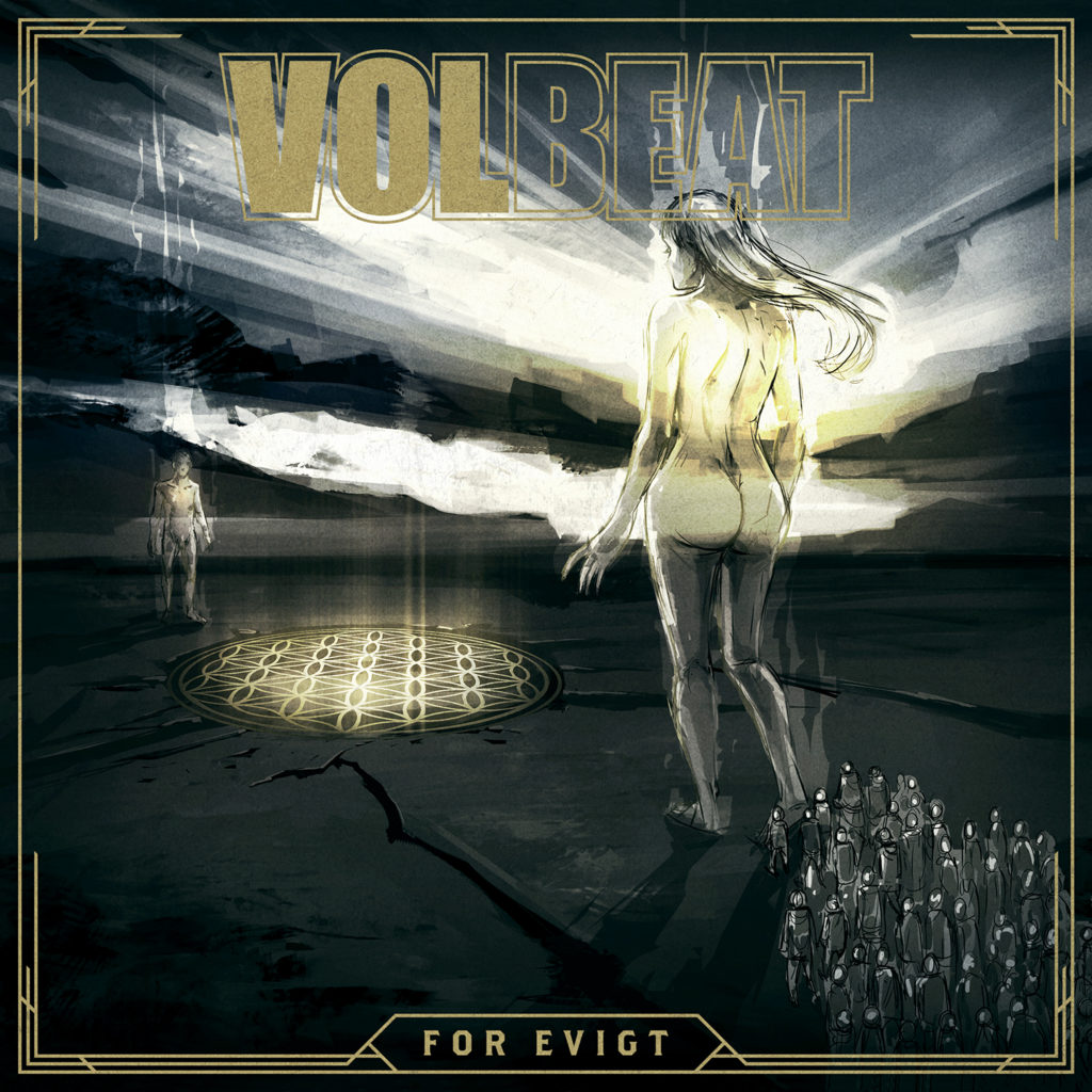 VOLBEAT_ForEvigt-fnl_1500x1500