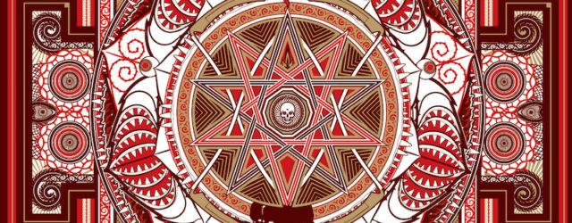 among-gods-cover-artwork
