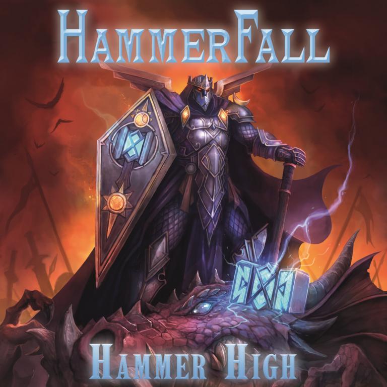 k1024_hammerfall_hammerhight_single_cmyk