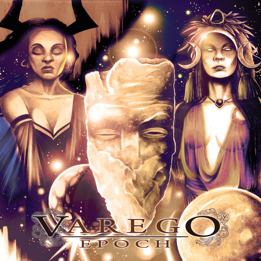 varego-cover-artwork