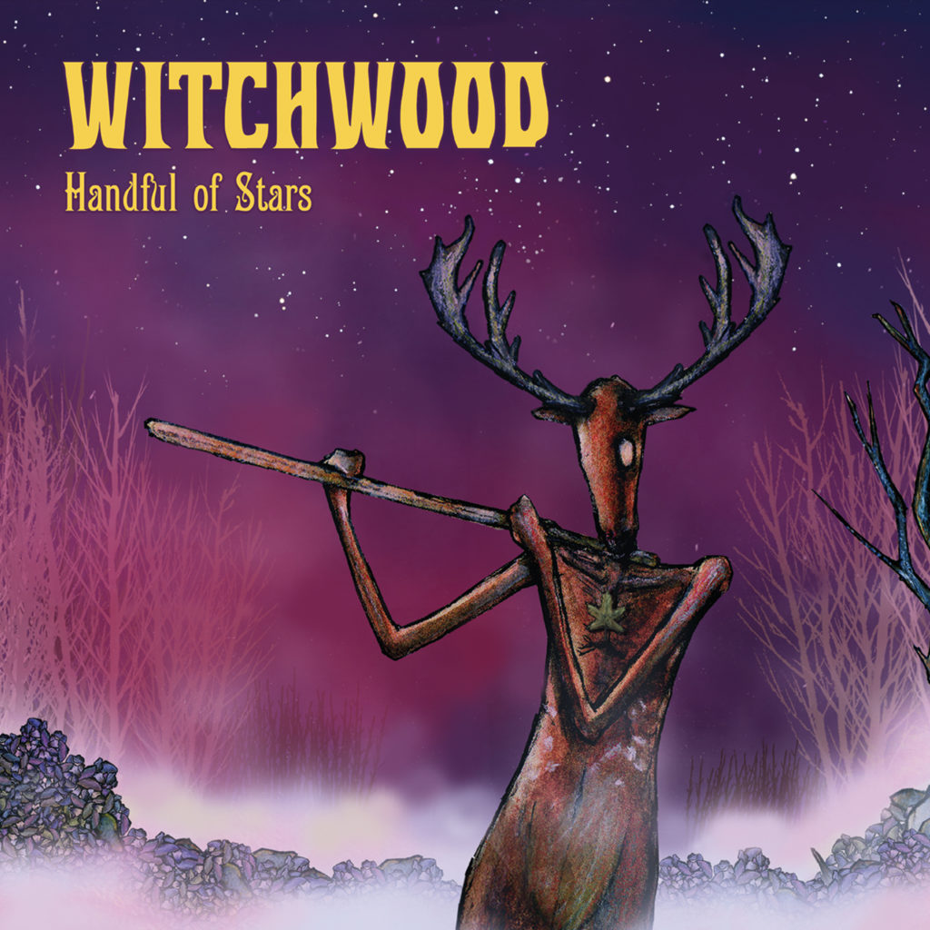 witchwood cover