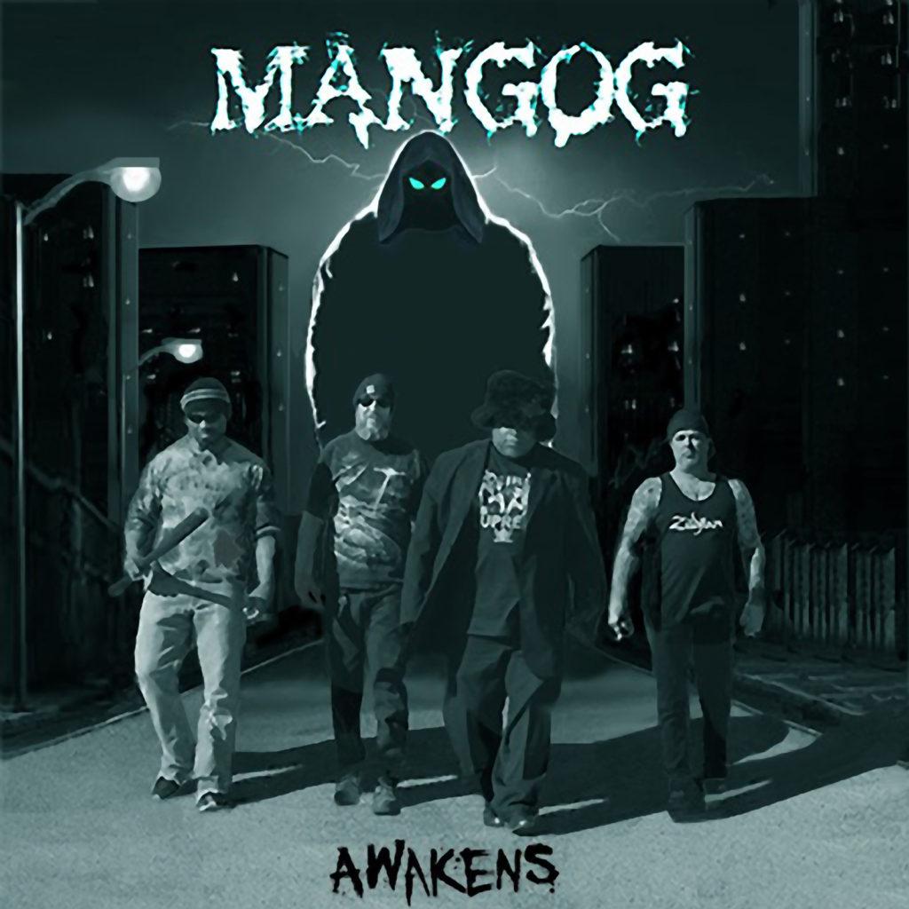 mangog-mangog-awakens-cover