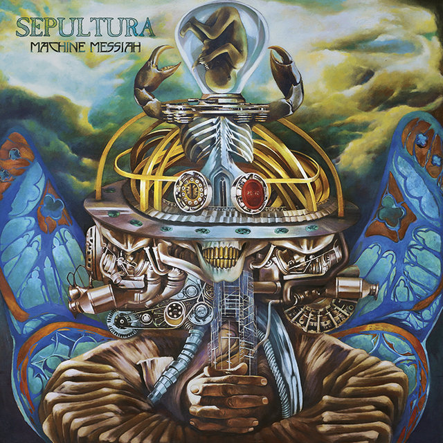 sepultura___machine_messiah