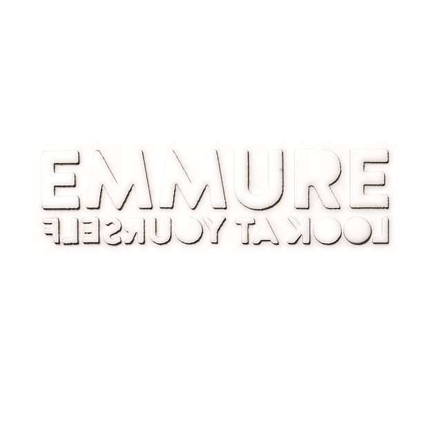 218984_Emmure___Look_At_Yourself