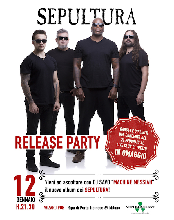 release-party_sepultura