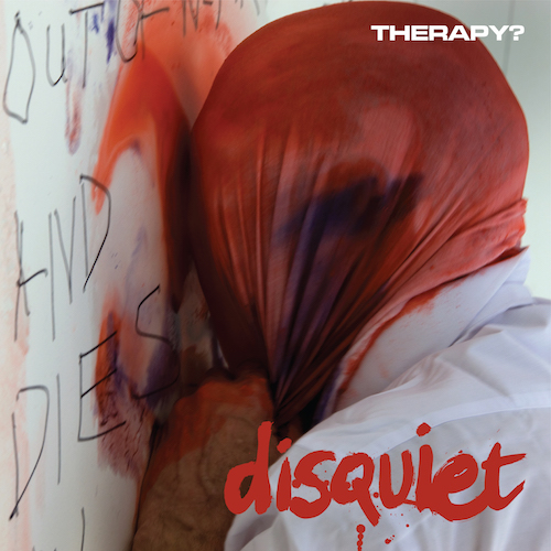 therapy-disquiet-front-cover