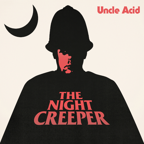uncleacidcover